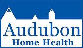 Audubon Health Care